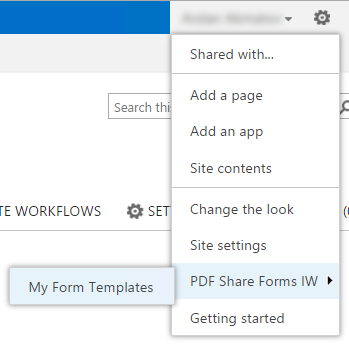 create your first pdf form from scratch part 1 of 3 pdf share forms